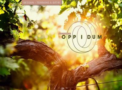 Le Domaine de l'Oppidum