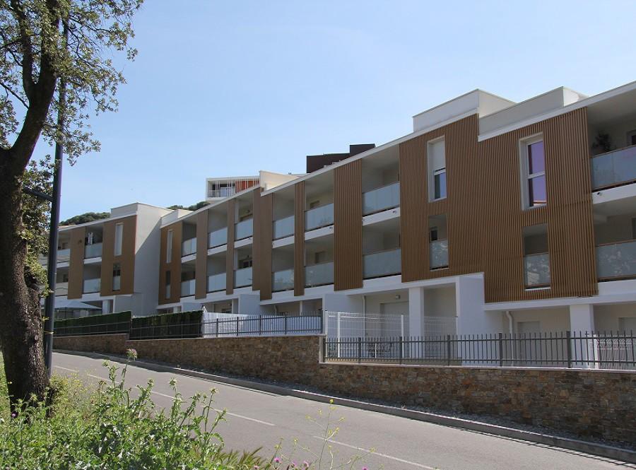 Villa Marcenac