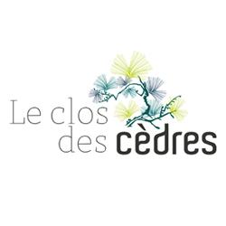 Le Clos des Cèdres