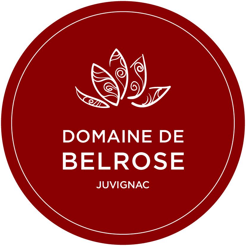Domaine de Belrose