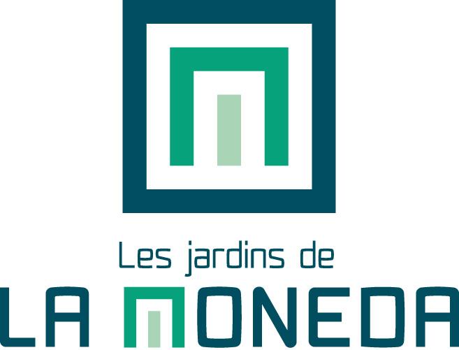 Les Jardins de la Moneda
