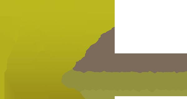 Les Terres Domitiennes - Tranche 5