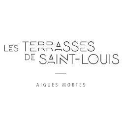 Les Terrasses de Saint-Louis