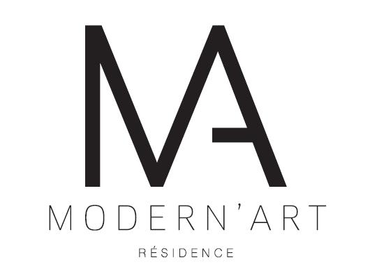 MODERN'ART